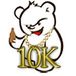 Drunken Bear 10K Tournament